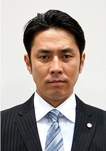 袴田吉彦の画像 p1_3