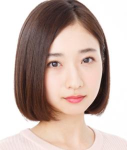 田原可南子の画像 p1_26