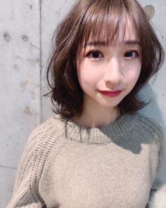 田原可南子の画像 p1_23