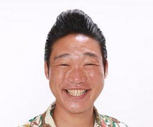 韓国人 本名 ネバー 母親 名前 画像