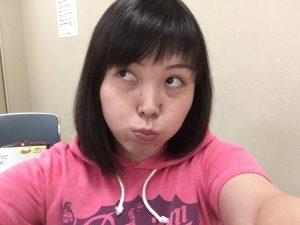尼神インター誠子 かわいい ブサイク 妹 職業 性格