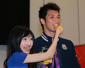 村田諒太 嫁 壇蜜 ウザい 中学時代 鼻 怪我