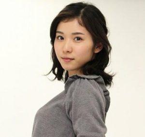 松岡茉優 顔変わった あまちゃん 妹 画像