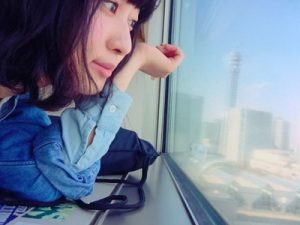 尾崎世界観 彼女 つのまい みきてぃ 伊野尾慧 いとうあさこ