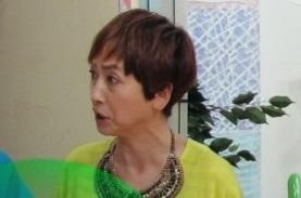 久本雅美 妹 結婚 通販番組 内村光良 共演 和解