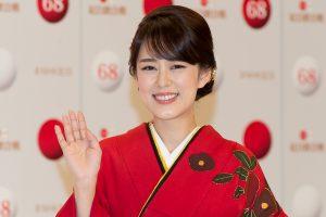 丘みどり 結婚相手 NHK職員 アイドル時代 画像水着