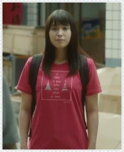 広瀬アリス 土屋太鳳 似てる ごつい 画像