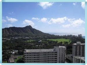 梨花 旦那 現在 仕事 画像 ハワイ 自宅 場所 どこ