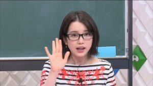 弘中綾香 かわいい 性格 悪い お腹 出てる