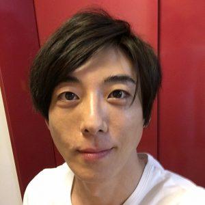 丸山桂里奈 元カレ 俳優 誰 ブサイク 勘違い