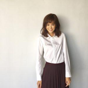 桐谷美玲 現在 彼氏 山崎賢人 ガリガリすぎ ドレス
