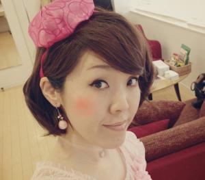 アジアン隅田 現在 カフェ 婚活 結婚