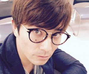田中みな実 かわいい 最近 嫌い 藤森慎吾 破局理由
