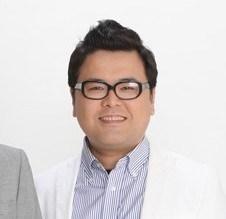 とろサーモン久保田 離婚 嫁 逮捕歴
