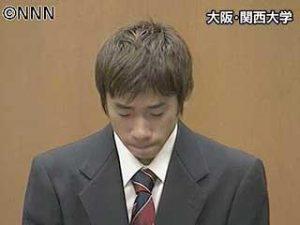 織田信成 逮捕 飲酒運転 家系図 本当 嘘