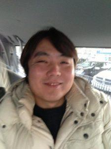 イモトアヤコ 彼氏 石崎D 現在 年収