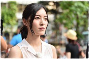 松井珠理奈 プロレス ウザい にわか 老け顔 原因