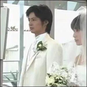 鈴木亜美 目頭切開 やりすぎ 怖い 変 旦那 職業 警察官