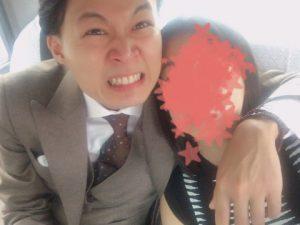 花田優一 妹 画像 学校 結婚相手 矢木