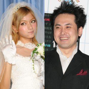 有田哲平 ハゲ かつら 嫁 子供 画像