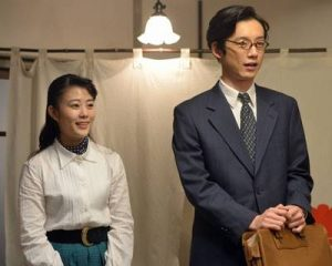 坂口健太郎 韓国人 ハーフ 高畑充希 結婚 破局