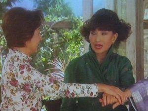 黒柳徹子 結婚 相手 外国人 若い頃 画像 満島ひかり