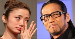 上戸彩 離婚 発表 速報 確定 子供 画像 年齢