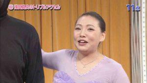 野呂佳代 結婚 旦那 子供 痩せてた頃 画像 かわいい