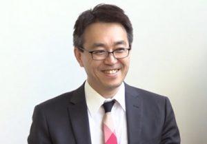 羽生善治 子供 3人 慶応医学部 嫁 畠田理恵 馴れ初め