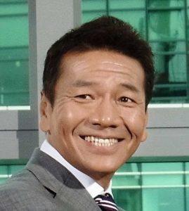 上田晋也 子供 小学校 慶応 嫁 水谷優子 馴れ初め 画像
