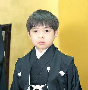 寺島しのぶ 旦那 馴れ初め 仕事 息子 画像 かわいい