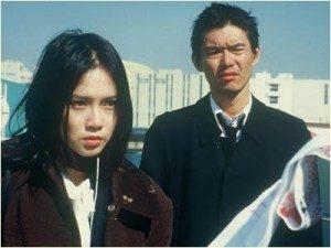 中谷美紀 結婚 子供 若い頃 昔 画像