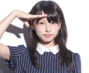 桜井日奈子 目が変 不自然 怖い 鼻くそ 画像 嘘