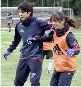 鮫島彩 かわいい 走り方 結婚 彼氏 画像鮫島彩 かわいい 走り方 結婚 彼氏 画像