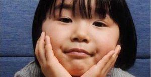 寺田心 現在 消えた 理由 母親 ヤンキー 父親 いない