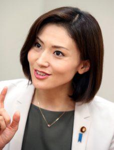 金子恵美 かわいい 山本彩 旦那 現在 仕事