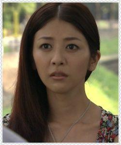 白石美帆 現在 画像 長野博 結婚 離婚