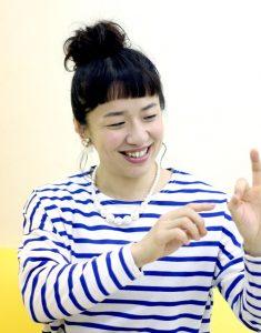 浜口京子 かわいい ぶりっこ イライラ 結婚 できない