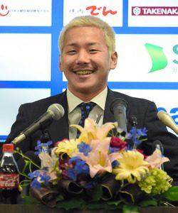 井手口陽介 嫁 大野なつみ 画像 タトゥー タバコ ヤンキー