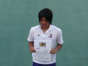 山口蛍 結婚 彼女 ゆりぽん 髪型 最新 画像