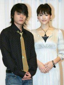 山田孝之 嫁 現在 画像 身長 158cm サバ
