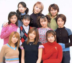 加護亜依 現在 かわいい 画像 子供 何人 名前