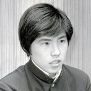 西野朗 嫁 息子 家族 若い頃 昔 画像 イケメン