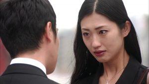 壇蜜 現在 活動 消えた 理由 結婚 相手 又吉 及川