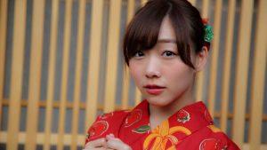 須田亜香里 ブサイクすぎる なぜ人気 すっぴん 画像 かわいい