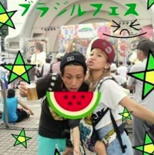 倖田 來未 旦那 倖田來未(歌手)旦那kenji03GACKT「格付けチェック」ペアーに抜擢!...