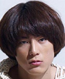 間宮祥太朗 目 違う アイプチ 画像 似てる 俳優 高畑 木村了