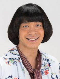 峯田和伸 結婚 相手 上野樹里 ブサイク 歯 汚い