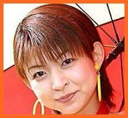 出川哲朗 嫁 現在 画像 子供 実家 海苔屋 金持ち