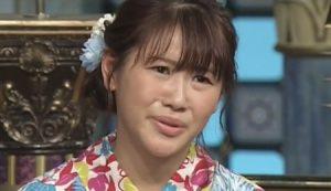西野未姫 現在 ブサイク 激太り 卒業 理由 スキャンダル